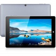 "Tablet Chuwi Hi10 Pro 10.1"" Windows10+Android5.1 4+64G 2 In 1 Ultrabook"