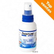 Frontline Spray - 250 ml