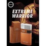 Armaf Extreme warrior Eau De Parfum (EDP) Perfume