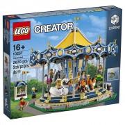 LEGO® LEGO Creator - 10257 - Karussell