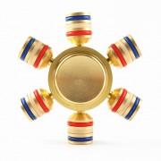 Fidget Spinner TIMONE