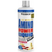 Amino Power Liquid Weider 1000ml