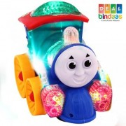 DealBindaas Funny Loco Battery Operated