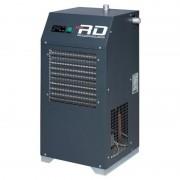 Uscator de aer prin refrigerare Fini RD32.A