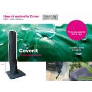 Garden Impressions Hawaii parasolhoes