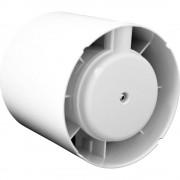 Ventilator za cijev N40904 Wallair 230 V 163 m/h 150 mm