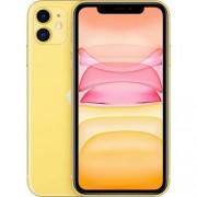 Apple iPhone 11 64 GB APPLE