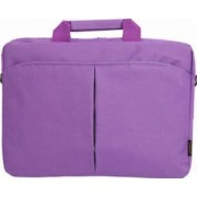 Geanta Laptop SBox BROADWAY 15.6 Violet