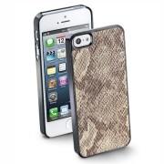CL Apple iPhone Animal Твърд Капак + Протектор