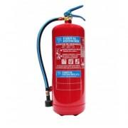 Extintor de água ABF 9Litros