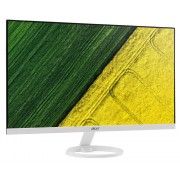 """Monitor IPS, ACER 23.8"""", R241YBwmix, 1ms, 100M:1, VGA/HDMI, Speakers, FHD (UM.QR1EE.B04)"""