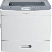 Imprimanta Laser Color Lexmark C792DE Duplex Retea USB Refurbished