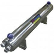 Sterilizator apa UV 110W