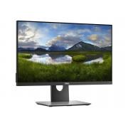 Dell P2418D LED-skärm med QHD IPS-panel