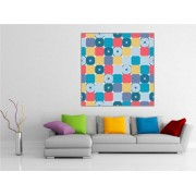 Tablou canvas abstract - cod C53