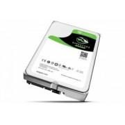 """HDD 4TB 5900 64M S-ATA3 """"BARRACUDA"""" SEAGATE ST4000DM005"""