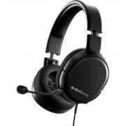 Casti Gaming SteelSeries Arctis 1 61427