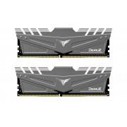 Teamgroup Dark Z 32GB (2x16GB) DDR4 memorija, 3200MHz, CL16