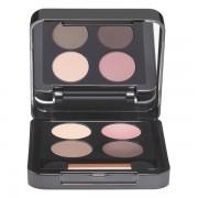 BABOR AGE ID Make-up Eye Shadow Quattro 02 Frais, 4 g