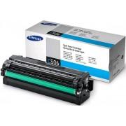 Samsung Clt-C506s Per Clx-6260fw