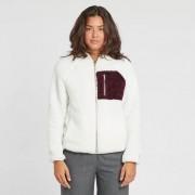 Champion Fleece Jacket