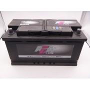 Baterie auto 12V 95Ah Afa Plus 800A HS-N5 cod F595402 080