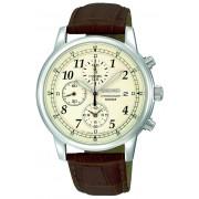 Seiko Chronograaf SNDC31P1 horloge