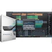 Presonus Studio One V3 Professional
