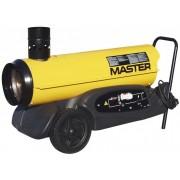 Tun de caldura cu ardere indirecta BV69 MASTER, putere 20kW, debit aer 550mcb/h, motorina, 230V
