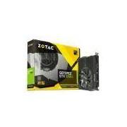 Geforce Zotac Gtx Performance Nvidia Zt-P10510A-10L Gtx 1050TI 4GB DDR5 128BIT 7008MHZ Dvi Hdmi Dp