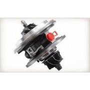 Kit reparatie turbina Audi 2.0 Tdi 168 cp BV43