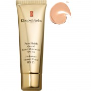 Elizabeth arden pure finish mineral tinted moisturizer spf 15 fondotinta fair