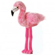 Mini Flopsie - Flavia flamingo 20 cm Aurora