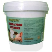 Pulbere antidiareica, Herba Prim, 750 gr, cutie