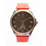 Shopper52 Analog Wrist Watch For Men - MW-029