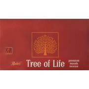 Betisoare parfumate Arborele Vietii (Tree of Life)