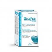 SanaVita 2 confezioni - Bluefish 60 perle