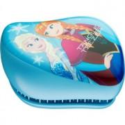 Tangle Teezer Compact Styler Frozen cepillo para todo tipo de cabello