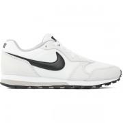 Nike W MD RUNNER 2