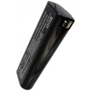 Paslode IM50 F18 battery (3000 mAh)