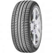 Anvelope Michelin PRIMACY HP MO 205/55 R16 91V
