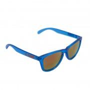 Trenýrkárna Sluneční brýle X-jump modré uni
