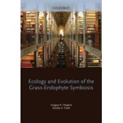Ecology and Evolution of the Grass-Endophyte Symbiosis (Cheplick Gregory P.)(Cartonat) (9780195308082)