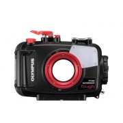 Olympus PT-056 Underwater Case for TG-3/TG-4