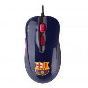 tacens Mars Gaming FC Barcelona Rato Gaming 3200DPI