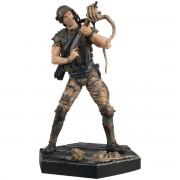 Action figure Alieno & Predatore - Collection Hicks - EAMONOV162466