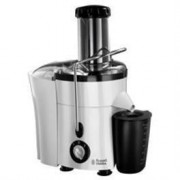 Russell Hobbs Aura Hand and Stand Bowl Mixer