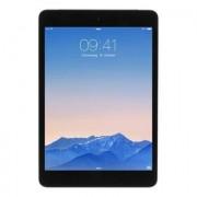 Apple iPad mini 2 WiFi + 4G (A1490) 128 GB gris espacial