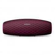 Philips EverPlay - водоустойчив безжичен спийкър (лилав)