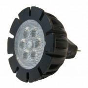 Garden Lights LED-lamp 2,5 w 12 v MR16